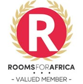 rooms-for-africa